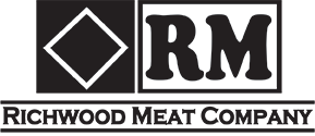 Logo-RM-Richwood-Meat-Company