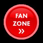 Fan-Zone-Bttn2
