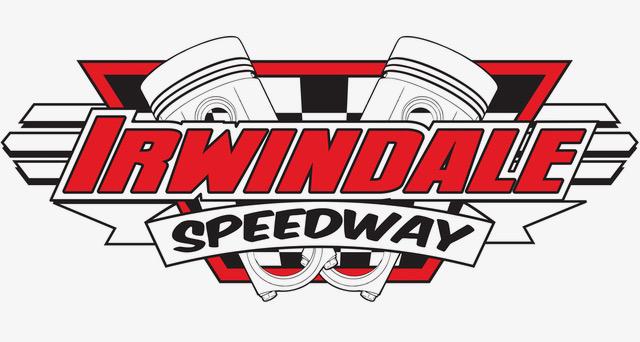 Irwindale-Speedway-logo-copy