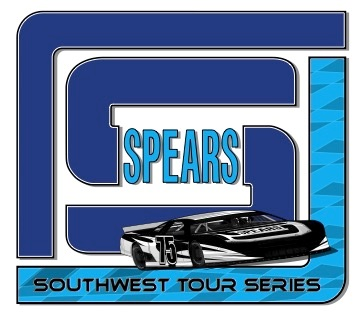 SPEARS-Southwest-Tour-Series-Logo