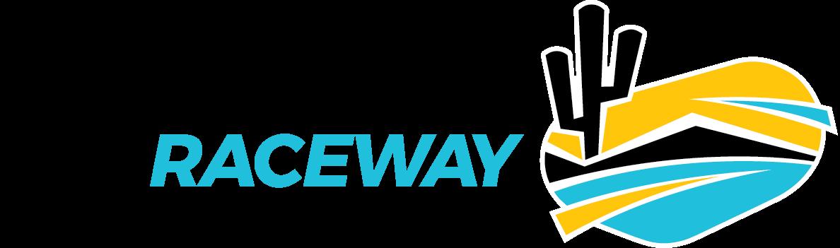 ISM-Raceway-Logo-3C-Horizontal1