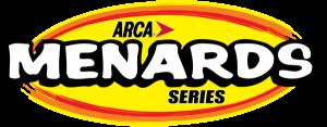 arca-menards-4C