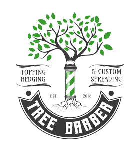 Tree Barber