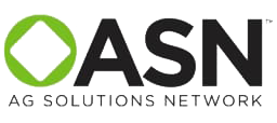 ag solutions network