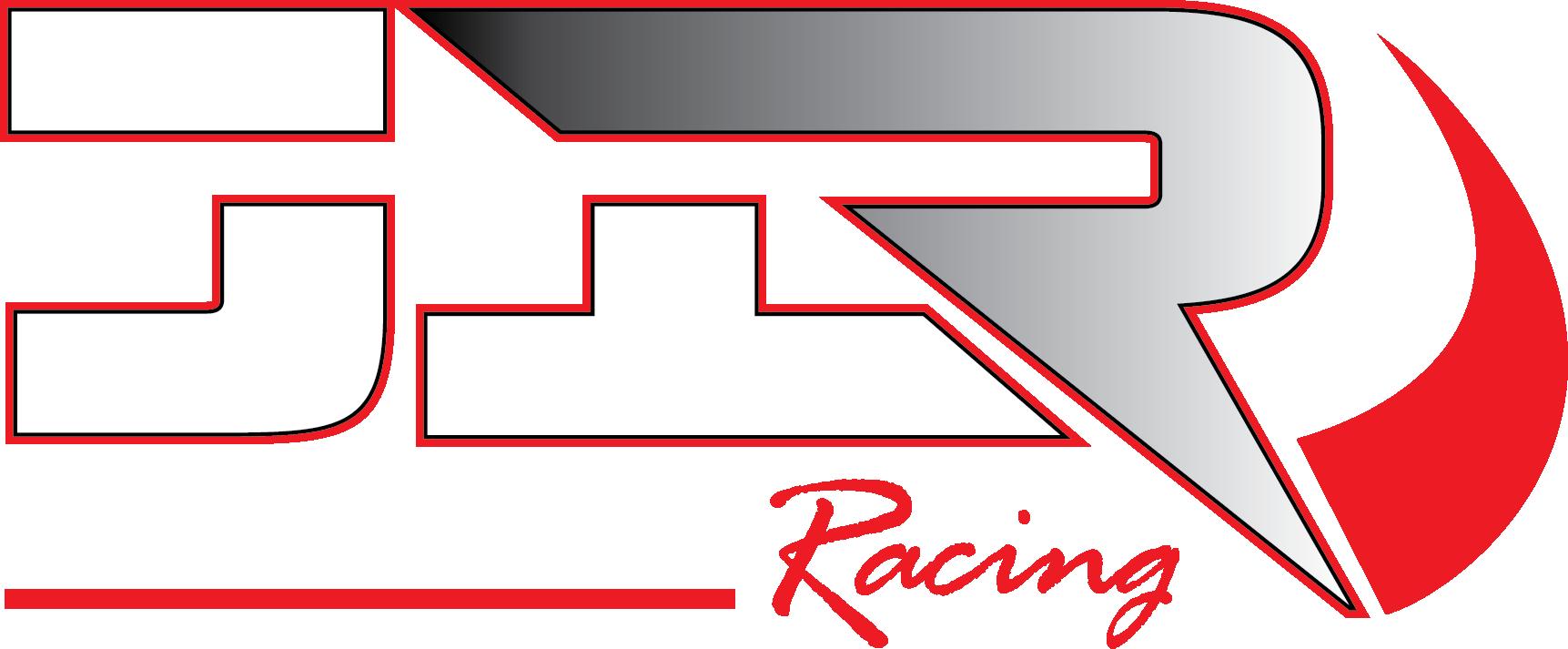 JIR Logo-black-bg