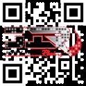 01655F73-FC7B-5F8D-DC3AC89DFAF6BCDB-visual-qr