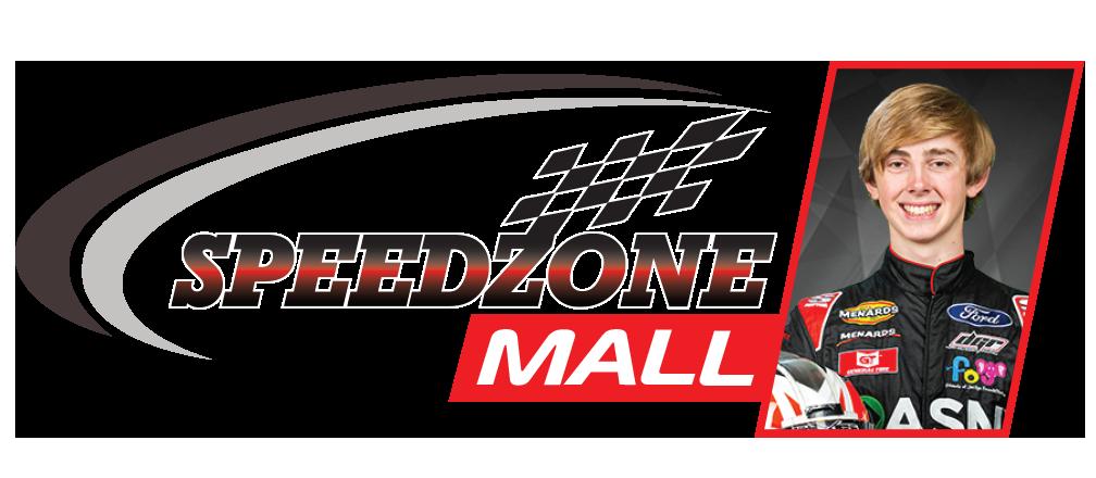 Speedzone-Mall-Joey-Iest